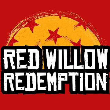 Red Willow Redemption by kamal-creations