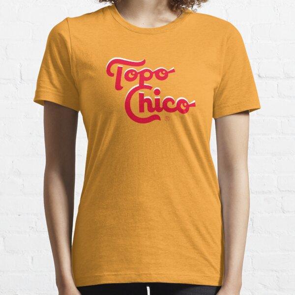 topo chico Essential T-Shirt