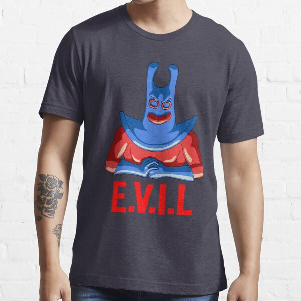 Man Ray Essential T-Shirt