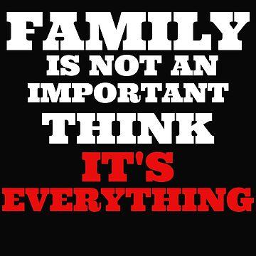 family by dechap
