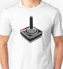 Joystick T-Shirt