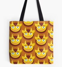 Hormone Monstress - Connie Tote Bag