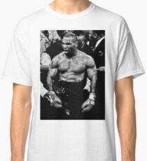 625935b0a Mike Tyson Dibujo  Camisetas