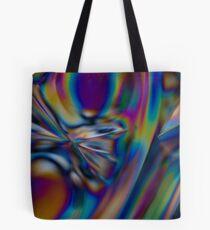 My Own Rainbow 1 Tote Bag