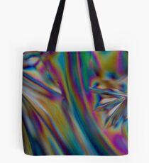 My Own Rainbow 2 Tote Bag