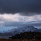 North by FraserJ