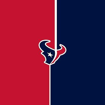 Houston Texans by umkarasu