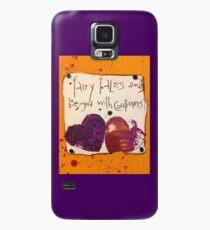 Fairy Tales Case/Skin for Samsung Galaxy