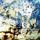 disintegration by codswollop