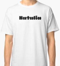 Natalia Classic T-Shirt