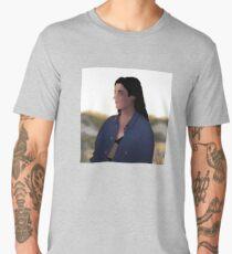 Kiedis Men's Premium T-Shirt