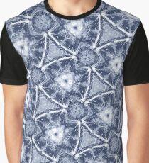 giacciato Graphic T-Shirt