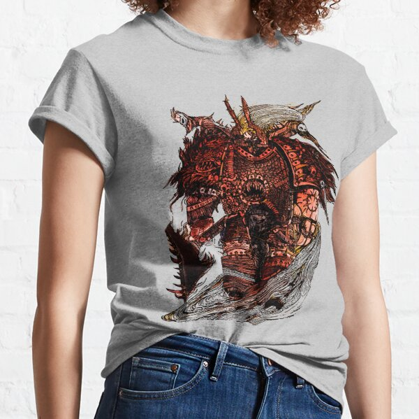 reaper Classic T-Shirt