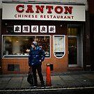 canton by Tony Day