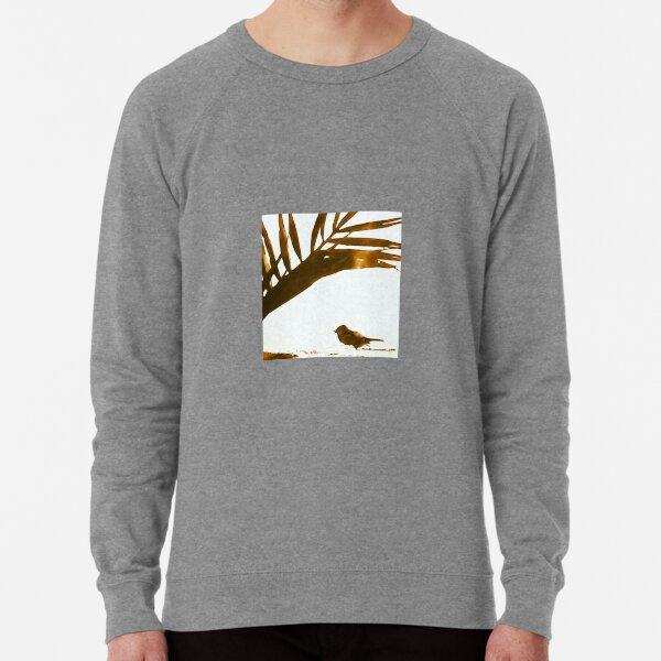 Birds & Animals BA143 Lightweight Sweatshirt