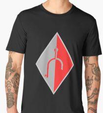 Royal Wessex Yeomanry - British Army Men's Premium T-Shirt