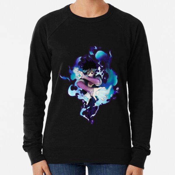 Wildfire Villain Lightweight Sweatshirt