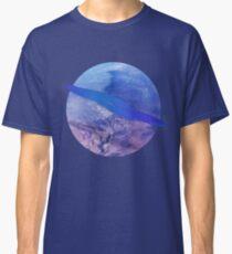 Vapor Ship Classic T-Shirt
