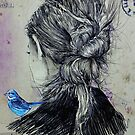 no doubt about it by Loui  Jover