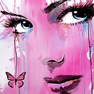 this scene by Loui  Jover