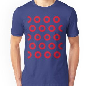 Camiseta ajustada