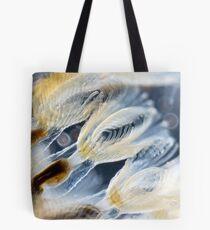 Bryozoa Tote Bag