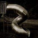 Slide by Doug Cook