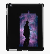 Fantastic! iPad Case/Skin