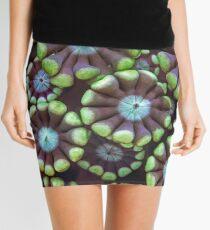 Alveopora coral Mini Skirt