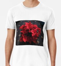 Weihnachtsüberraschung Premium T-Shirt