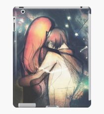 Constellations  iPad Case/Skin