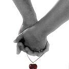 Happy Valentine's Day by yvonne willemsen