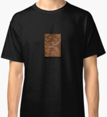 Year Of The Tiger Classic T-Shirt