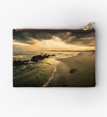 At first light Studio Pouch