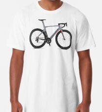Colnago CONCEPT Long T-Shirt b3ae5da64