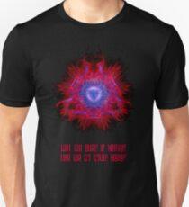 Burn In Heaven T-Shirt
