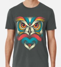 Sowl Premium T-Shirt