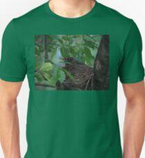 Nester Unisex T-Shirt
