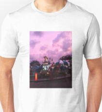 Adventureland T-Shirt