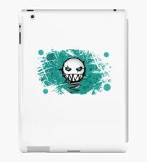 Ela Rainbow Six Siege iPad Case/Skin