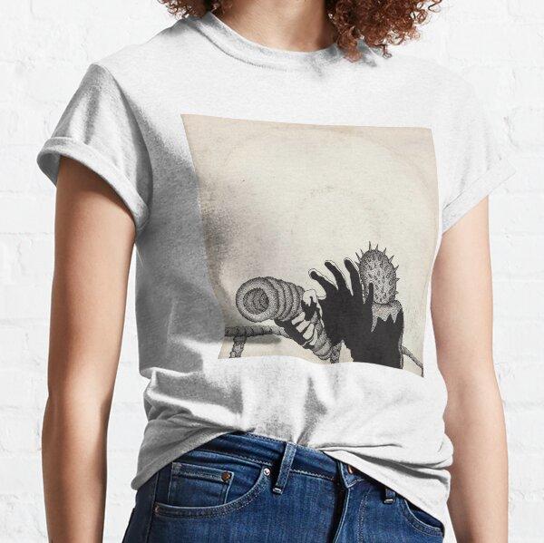 Mutilator enfin vaincu T-shirt classique