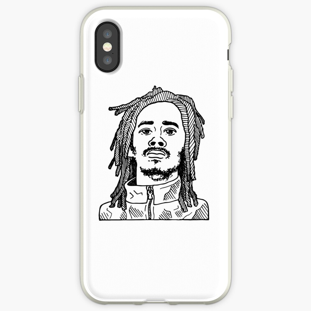 Graf iPhone-Hülle & Cover
