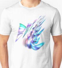 Teezers 245 Unisex T-Shirt