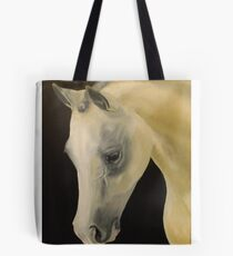 """Ollie"" Glenyarra Park Chandon Tote Bag"
