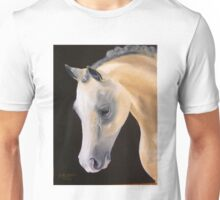 """Ollie"" Glenyarra Park Chandon Unisex T-Shirt"