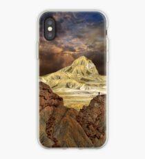 4808 iPhone Case