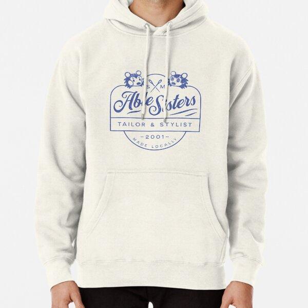 Winona State University Girls Pullover Hoodie School Spirit Sweatshirt Prime