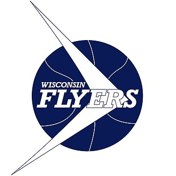 DEFUNCT - Wisconsin Flyers CBA by localzonly