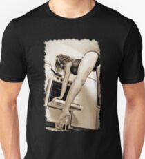 Whats in your Kitchen T-Shirt