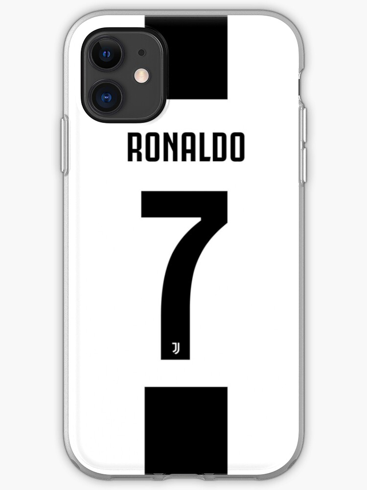 cover iphone 6 juve